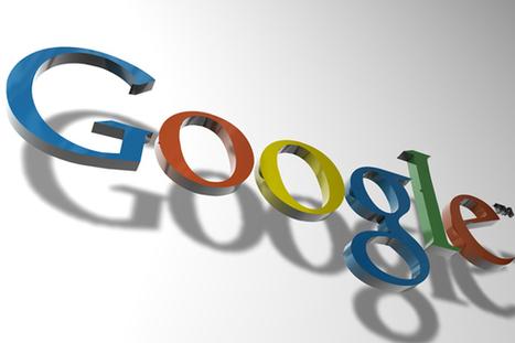 Google chercherait à s'installer à Lyon à la rentrée | Innovations urbaines | Scoop.it