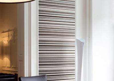 [Déco] Les atouts du papier peint nouvelle génération | Immobilier | Scoop.it
