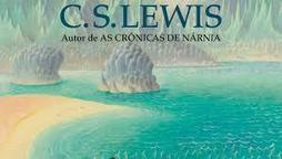 Top 3 - Livros de Ficção Científica | Ficção científica literária | Scoop.it