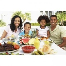 Secrets of Balanced Diet & Healthy Meals - Just for Hearts | Nutrition in today's life! | Scoop.it