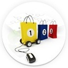 Ecommerce Software for Shopping Cart, Market Place, SAAS Ecommerce | SEO friendly ecommerce software | Scoop.it