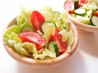 Régime 5:2, que manger pour perdre du poids grâce à ce régime ? | Comment maigrir : Maigrir vite et bien ! | Scoop.it