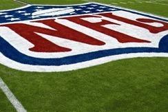 Super Bowl: che passione lo spot tv | Sara Verterano | Scoop.it