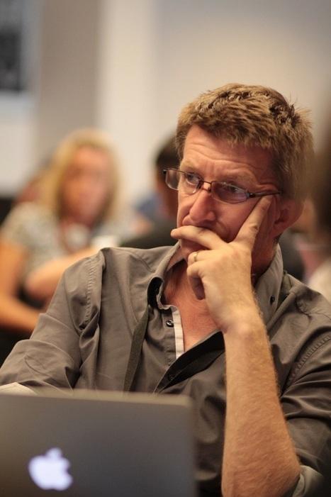 Portail Skoden pour la formation ouverte et à distance - Vidéo : Construire une carte mentale | Infos docs Canopé de l'académie d'Orléans-Tours | Cartes mentales | Cartes mentales | Scoop.it