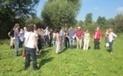 La Trame Verte & Bleue | Arehn infos | DD Haute-Normandie | Scoop.it