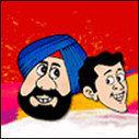 Hindi Jokes - मंगत- मैंने शादी से पहले अपनी .. | News Latest | Scoop.it