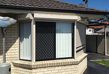 Manufacturing Parts and Design of Roller Shutters | Commercial Shutter | Scoop.it