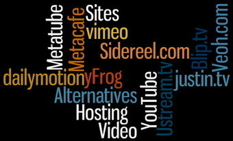 Top 10 Best Alternatives of YouTube - Top 10 Video Hosting Sites   Technology and Gadgets   Scoop.it