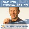 Abenteuer NLP & Kommunikation