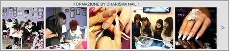 Ricostruzione Unghie Charisma Nail Italia::Prodotti per la Ricostruzione Unghie | Consultings | Scoop.it