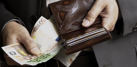 Assurance vie : faut-il miser sur ces fonds en euros dopés à l'immobilier ou aux actions ? | PLACEMENT & INVESTISSEMENT | Scoop.it
