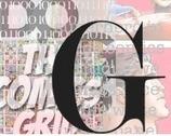 The Comics Grid: Journal of Comics Scholarship | Pop Culture in Education | Scoop.it