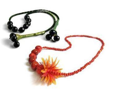 Unnatural Acts & Unnatural Tendencies - contemporary jewellery ... | Jewellery design | Scoop.it
