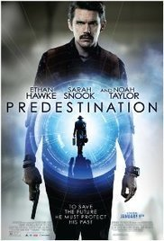 Predestination (2014) - Movie - Rewatchmovies.com | Watch and Download full Movies | Scoop.it