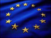 Βελτίωση της προστασίας των καταναλωτών της ΕΕ όσον αφορά την τηλεφόρτωση παιχνιδιών, βιβλίων, βίντεο και μουσικής | Politically Incorrect | Scoop.it