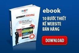 Thế là là một Website chuẩn Seo?   Khóa học seo - Hosting giá rẻ - Tên miền miễn phí tại iNET   Scoop.it