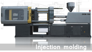Seeking Experts To Work Injection molding Projects | Digital-News on Scoop.it today | Scoop.it