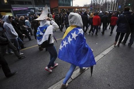 La Bosnie s'essaye à la démocratie directe | Curieuse veilleuse | Scoop.it
