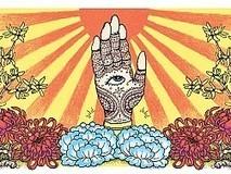 Alternative medicine - E Kantipur | Music, Soul, Food, Medicine | Scoop.it