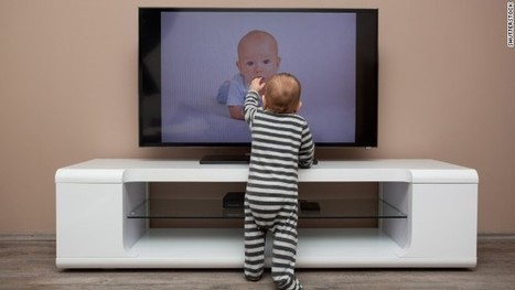 More children being injured by toppling TVs | Property Protection Brevard, FL | Scoop.it