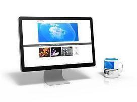 Suite de gestion dans le nuage et qui s'installe sur ses propres serveurs Linux | Courants technos | Scoop.it