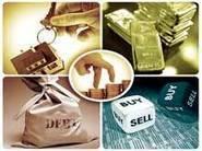 Five ways of investing in yourself   Stock Market Trading Floor   Scoop.it