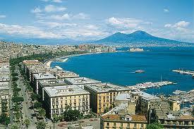 Naples lance le 'napo' pour épauler l'euro   Comportement durable   Scoop.it