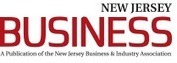 New Housing in NJ Headed for Best Year Since 2006 - New Jersey Business Magazine | INTRODUCTION TO THE SOCIAL SCIENCES DIGITAL TEXTBOOK(PSYCHOLOGY-ECONOMICS-SOCIOLOGY):MIKE BUSARELLO | Scoop.it