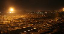 The hidden crisis in urban slums - IRINnews.org   Turquie   Scoop.it
