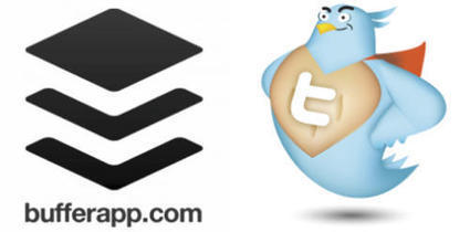 Top Ten Ultra Useful Twitter Tools | Top 10 Lists | Scoop.it
