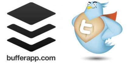 Top Ten Ultra Useful Twitter Tools | Top 10 Lists | Scoop.it