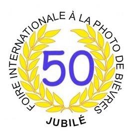 Foire Internationale de la Photo à Bièvres - 7 et 8 juin 2014 | L'actualité de l'argentique | Scoop.it