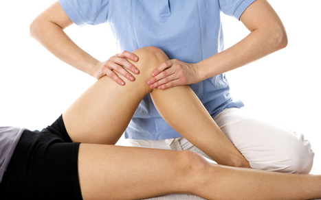 Preventing Shin Splints | Cycling Injuries PA | Bounce Back Physical Therapy | Scoop.it