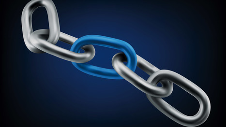 Why Does Link Building Matter for SEO? | SEO and Social Media Marketing | Scoop.it