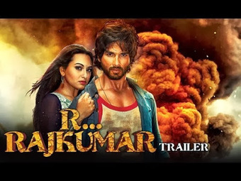 Latest Hindi Lyrics of Bollywood Movies: Kaddu Katega Lyrics - Rembo Rajkumar (2013) - Antara Mitra | Bollywood and Punjabi Lyrics | Scoop.it