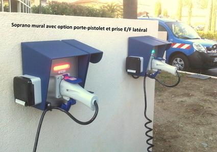 G2mobility   Devis gratuit sur GreenVivo   ev Smart grid   Scoop.it