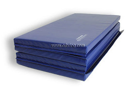 Choose Best Quality Gymnastics Mats and Practice Comfortably and Safely!   Selecting tools for home and garden   Scoop.it