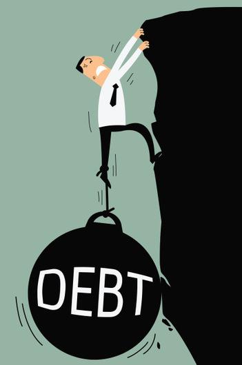 Organizational Debt is like Technical debt – but worse | CustDev: Customer Development, Startups, Metrics, Business Models | Scoop.it