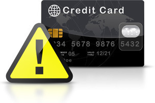 cash advance loan lenders | Alexanderqu | Scoop.it