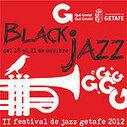 Deborah J. Carter Quartet, Jerry González Trío y Pía Tedesco, en el ... | Festivales de jazz (España) | Scoop.it