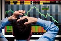 What Is Goldman Sachs?   Goldman Sachs   Scoop.it
