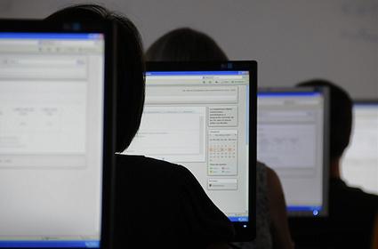 Un chantier prioritaire : former au numérique | TICE, Web 2.0, logiciels libres | Scoop.it