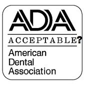 Tobacco Truth: American Dental Association Improves Mouth Cancer and Smokeless Tobacco Brochures | Dental | Scoop.it