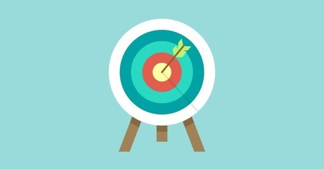 On Target with Learning Targets | Solution Tree Blog | waytoweb | Scoop.it