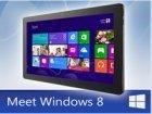 PC et tablettes Windows 8 : le mauvais bilan du premier mois   Le numérique et la ruralité   Scoop.it