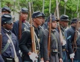 How the Civil War Never Ended for Black America   Alternet   Kiosque du monde : Amériques   Scoop.it