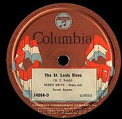 Louis Armstrong | All about the 1920`s | Scoop.it