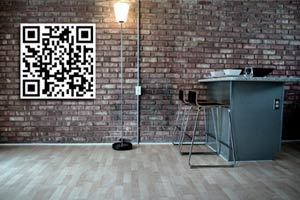 Mobile News Authority: Decode Your Marketing Success With QR Codes! | AniseSmith QR codes | Scoop.it
