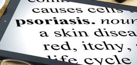 Valeant upbeat on Phase 3 success for psoriasis drug | Richards Remedy | Scoop.it