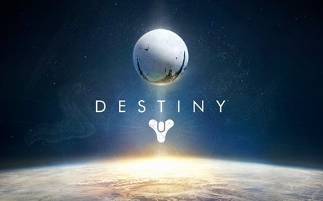 Top Destiny Facts That You Should Definitely Be Aware Of | Gaming Facts and News | Scoop.it